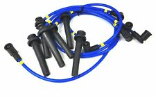 Ford Mondeo ST200 Cougar 2.5i V6 Magnecor Performance Ignition HT Leads