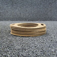 352057 Gasket Assy Set of 25 (NEW OLD STOCK)