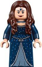 NEW LEGO HARRY POTTER Minifigure: ROWENA RAVENCLAW HOGWARTS CASTLE Set 71043