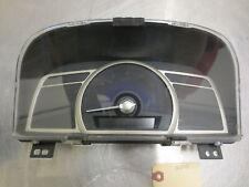 Honda Genuine 78100-SH3-A14 Combination Meter Assembly