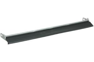 Guarnizione sottoporta vasche polinox lavastoviglie 00704396 Bosch Siemens Neff