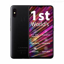Umidigi f1 4/128gb Smartphone 6.3