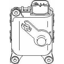 Topran resistenza dell/'abitacolo Ventilatore Riscaldamento Ventilazione VW SEAT 3062919