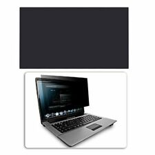 17 inch Privacy Filter Anti Peeping Glare Screen Protective Film For 16:9 Laptop