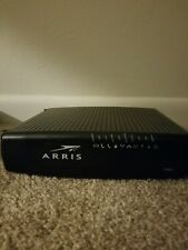 Arris Touchstone Router