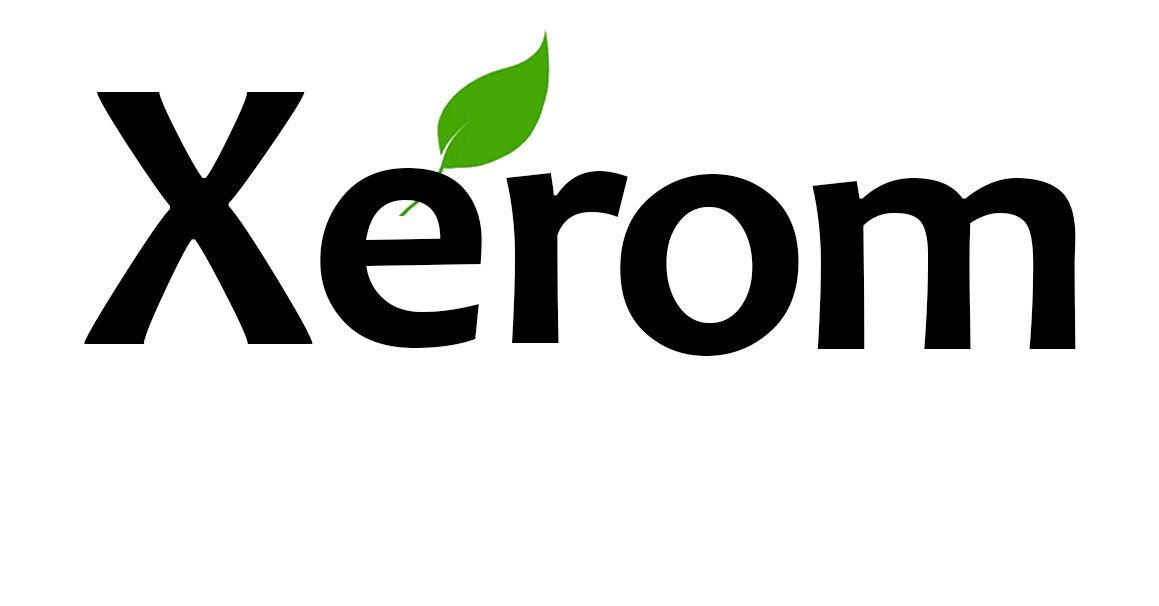 xero-tv-store