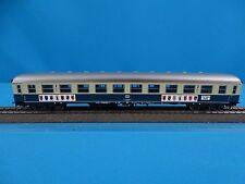 "Marklin 4177 Express Coach ""750 Jahre Berlin"""