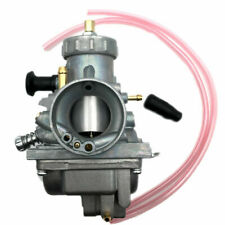 New Carburetor Fits Polaris Trail Boss 250 ( 4-stroke, 2-stroke) 1987-1999