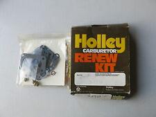 Tomco 5267A carburetor kit fits 71 72 73 74-81 Honda Datsun Mazda Hitachi 2bbl