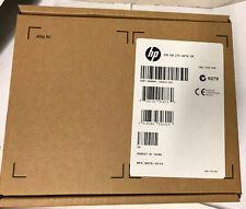 New HP KVM USB 336047-B21 ITFC Adapter