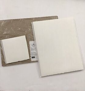 Stampin' Up! Clear-Mount Cling Foam 1 Sheet & Square