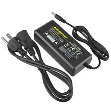 48V AC Adapter Power Supply for E-MU 1616m Sound Card PCI Mean Well ES18B48-480