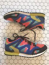 ZARA men's Design Shoes Sneakers 9 Style Luxury