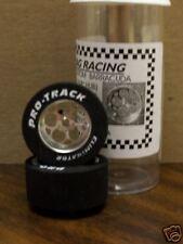 Pro-Track Cnc Magnum Rear Drag Tires 1 1/16 x .300