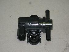 Denso EVAP Purge Vacuum Switch Control Valve Solenoid 136200-3040 MX13600-3140