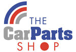 The Car Parts Shop 2012