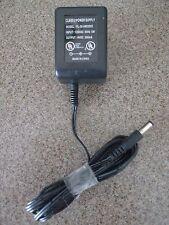 Ac Power Supply Yl-35-090300D