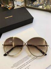 TOM FORD 0564 RANIA Sunglasses