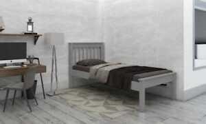 """Colorado 3', 4'6"""", Bunk bed"""
