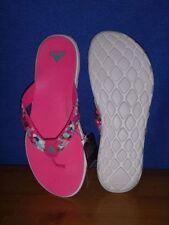 adidas tutte le stagioni le scarpe per ragazze ebay