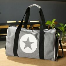 Gym Bag For Women And Man Sport Fitness Training Outdoor New Fashion Accessories
