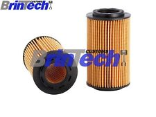 Oil Filter 2006 - For CHRYSLER CROSSFIRE - ZH 2D CPE Petrol SV6 3.2L M112-96 [L