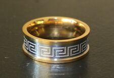 Vampire Love Ring, Very Rare