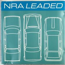 CD-ANR-LEADED-a5814