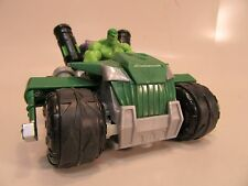 Marvel Hulk Atomic Rover 2014