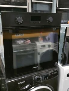 SAMSUNG NV70K1340BB/EU Electric Built-under Oven new  collection only
