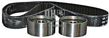 Timing Belt Kit Fits CITROEN FIAT IVECO Daily PEUGEOT RENAULT TRUCKS 081832
