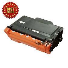 TN850 TN-850 Toner Cartridge For Brother TN820 HL-L6200DW MFC-L5800DW DCP-L5500D