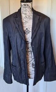Gerry Weber womens jacket size 44
