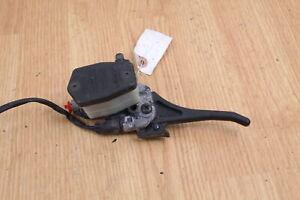 2006 ARCTIC CAT M7 700 Brake Master Cylinder