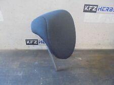Mini Mini R50 R53 Kopfstütze Hinten  157827