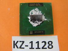 Intel Pentium IV CPU 1600mhz/2M SL7EG Notebook mobile CPU #Kz-1128