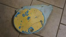 Yamaha IT400 Right Side Fairing Cowling Panel DF286