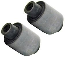 Peugeot 106 [1991-2003] Front Axle Wishbone Bushes X2 95603308