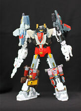 Dmy D-02 Upgrade Kit for Classic Superion,Grey version,In stock!