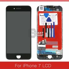 """For iPhone 7 4.7"""" LCD Replacement Touch Screen Digitizer Assembly Display Black"""