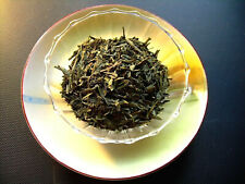 Tea Japanese Pure Green Sencha Loose Leaf Premium All Natural Estate Tea