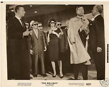 The Bellboy 1960 movie still #18