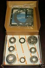 TK 180 Trans Kit for D50 and Mighty Max Transmissions