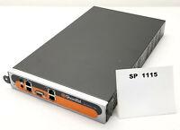 ShoreTel SG-T1K ShoreGear T1k Voice Switch 600-1069-10 - Stock #SP1115