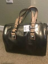 mk purse new with tags