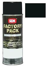 SEM 19273 Factory Pack Toyota Code 1E3 Phantom Gray Aerosol Spray Paint