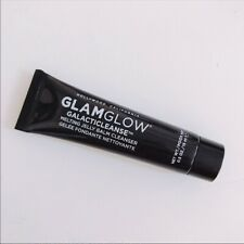Glamglow GalacticCleanse Melting Balm Cleanser 0.5oz/15ml Sample