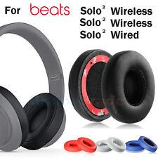 beats solo 2 royal edition hunter green wireless