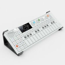 More details for teenage engineering op-1 stand
