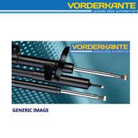 Vorderkante Front Rear Wheel Bearing Kit VWK307 - GENUINE - 5 YEAR WARRANTY